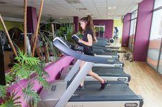 A #Brest , pour une remise en forme ou pour mincir avec tapis de course http://www.sybe-sport.com/index.php/services/83-cardio-training-brest