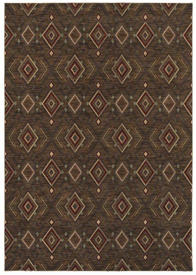 1000 images about flooring on pinterest dark brown for Rugs for dark floors