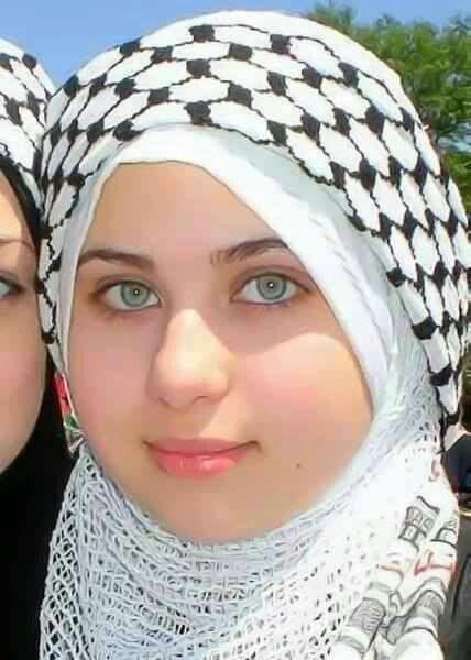 زیباترین+زن+مصر