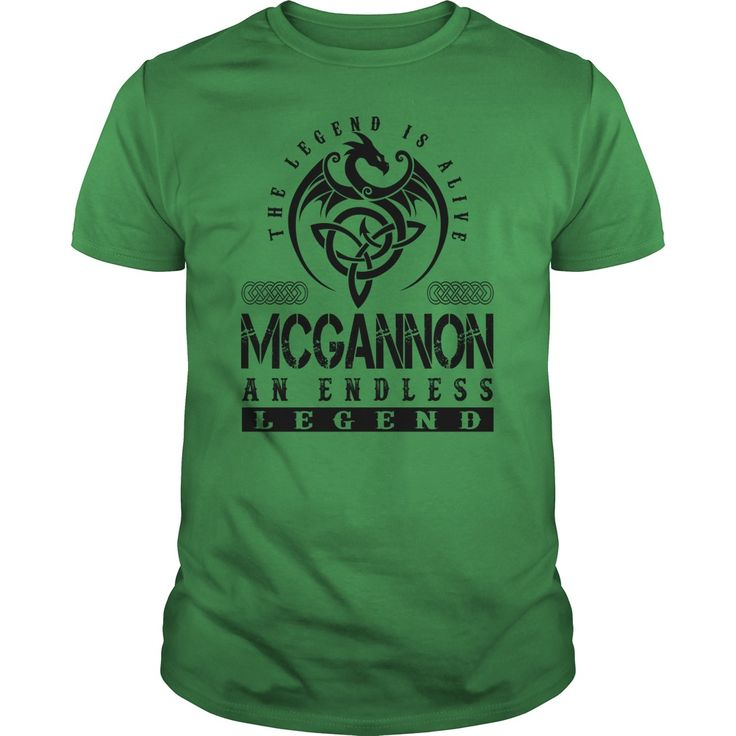 MCGANNON Shirts - Legend Alive MCGANNON Name Shirts #gift #ideas #Popular #Everything #Videos #Shop #Animals #pets #Architecture #Art #Cars #motorcycles #Celebrities #DIY #crafts #Design #Education #Entertainment #Food #drink #Gardening #Geek #Hair #beauty #Health #fitness #History #Holidays #events #Home decor #Humor #Illustrations #posters #Kids #parenting #Men #Outdoors #Photography #Products #Quotes #Science #nature #Sports #Tattoos #Technology #Travel #Weddings #Women