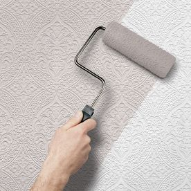 97 Best Images About Textured Wallpaper Ideas On Pinterest