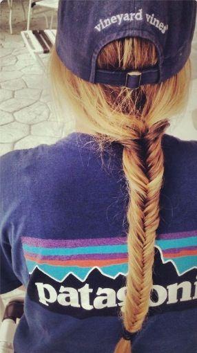 ☾☼ Pinterest: cutebeanie ☼☽