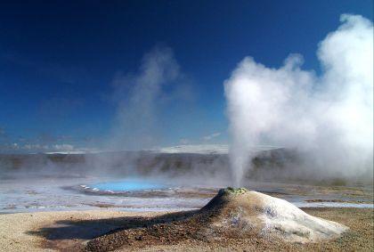 Photo Islande : Autotour en Islande - Côte Sud