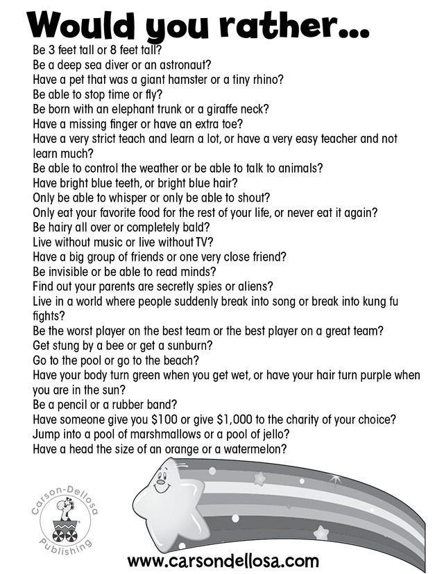 thanksgiving trivia bingo