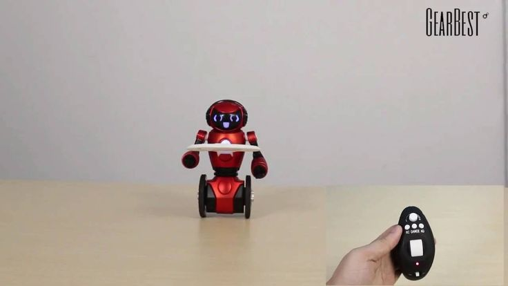 https://www.amazon.com/Remote-Control-Balancing-Robot-TG634-R/dp/B01M0QBHYQ