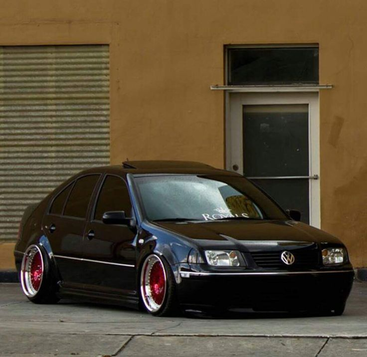 Everything Jetta — Mk4 / 8-7-15 | Cool | Pinterest | Vw, Volkswagen and Cars