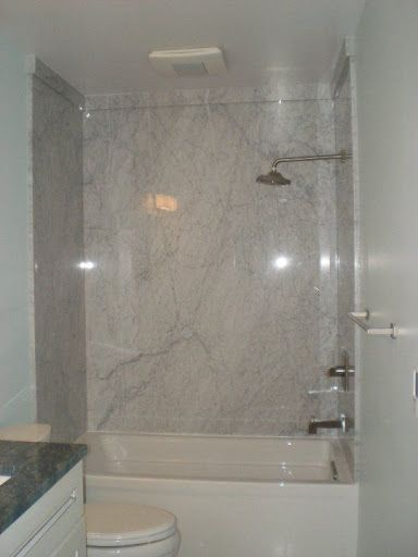 18 Best Images About Master Bath On Pinterest