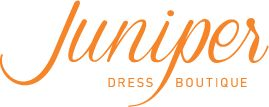 Juniper Dress- London, Ontario - When picking out that perfect dress- avoid the visible panty lines & SHIBUE! Its the best lingerie to have in your drawer for those special events.  www.shibuecouture.ca