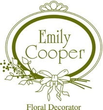 Emily Logo