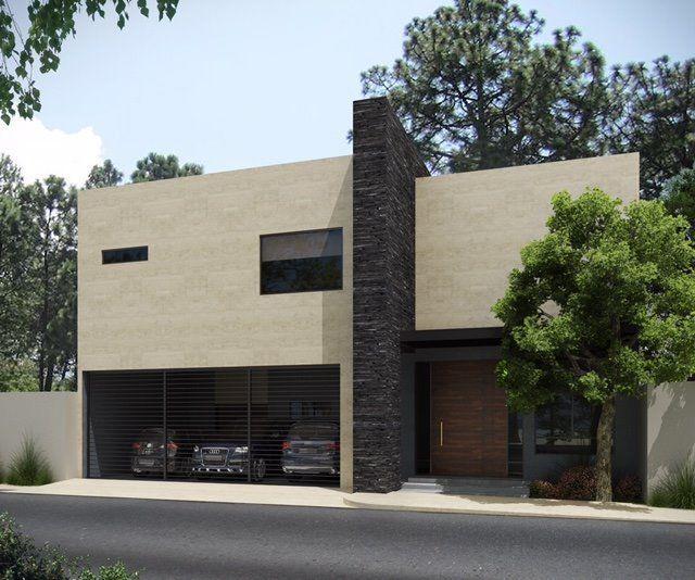 Hermosa casa diseño contemporáneo en fraccionamiento privado con vigilancia 24 hrs, palapa con asador y áreas verdes, increíble ubicación a una lado d...