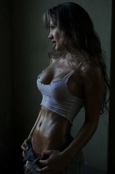 Great blog for exercises, daily tips and motivation
