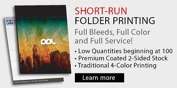 Presskits creative graphic design service, two pocket folder free and fast design,   portfolio design service free.Press kits.http://presskits.com/?  acc=a87ff679a2f3e71d9181a67b7542122c