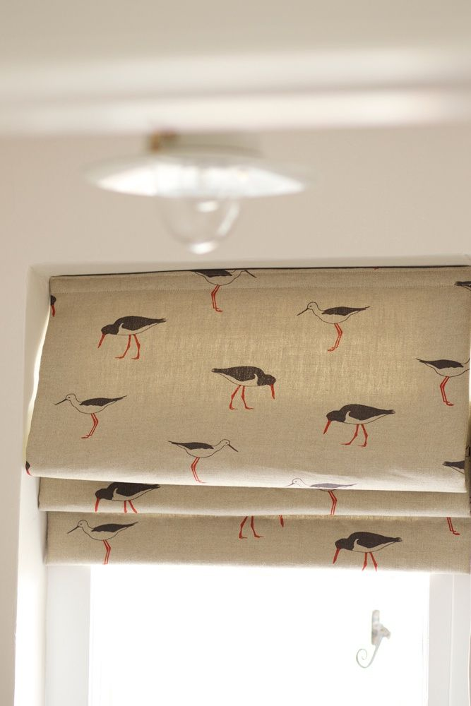17 Best Ideas About Soft Furnishings On Pinterest
