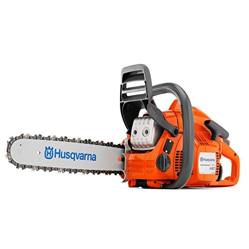 Husqvarna 966955038 Gas Chainsaw 18-Inch Review https://bestridinglawnmowerreviews.info/husqvarna-966955038-gas-chainsaw-18-inch-review/