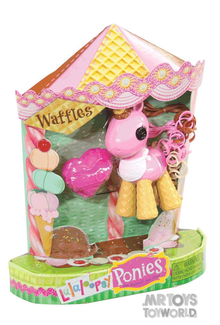 569 best images about Lalaloopsy on Pinterest
