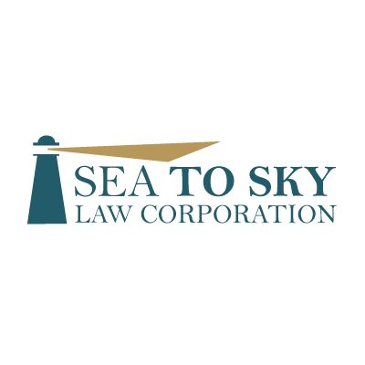 During your meeting with our estate planning lawyers, expect an in-depth discussion of your assets, ownership of bank accounts or real estate assets, insurance coverage, trusts, beneficiary designations, and many more. This thoroughness can save you thousands of dollars in the long run.  http://www.seatoskylaw.com/wills-estates/