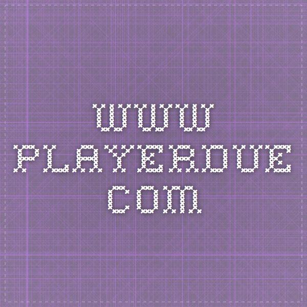 www.playerdue.com
