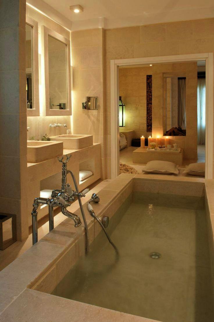 Brilliant Designing Bathroom Online Free