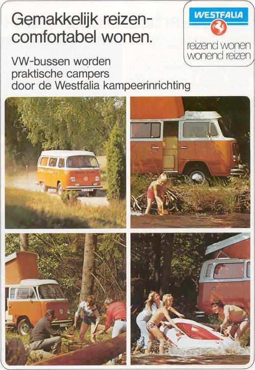 1021 best images about vintage vw buses exotic mobile. Black Bedroom Furniture Sets. Home Design Ideas