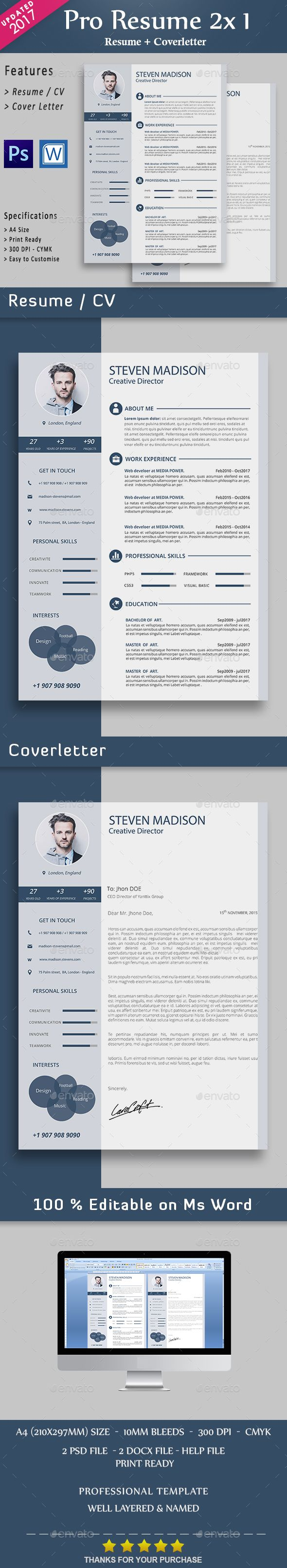 Charming 1.5 Binder Spine Template Small 10 Minute Resume Builder Regular 2 Inch Heart Template 2 Page Resume Design Old 2014 Calendar Template Monthly Blue2015 Calendar Word Template 25  Best Ideas About Resume Words On Pinterest | Resume, Resume ..