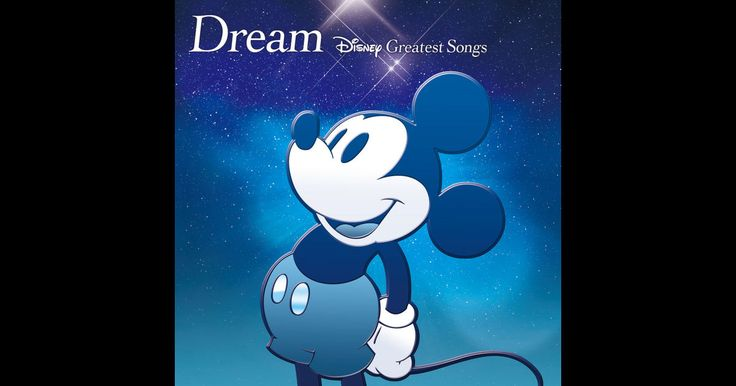 #ディズニー ものですが、その#AWholeNewWorld がなければならんのだああああ.私はそのために働く。 #jwave #radiko  ピーボ・ブライソン/レジーナ・ベル - ホール・ニュー・ワールド -  #iTunes