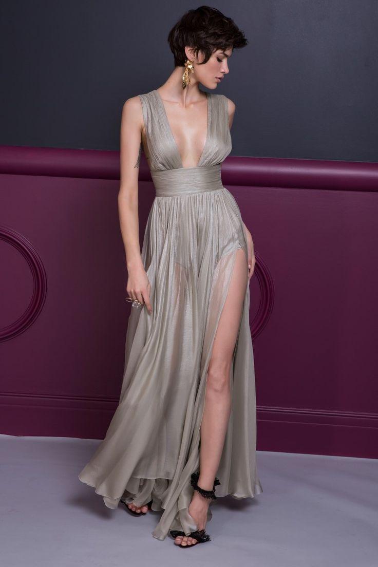 MARILU dress