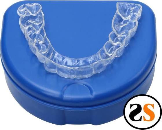 teeth retainer online