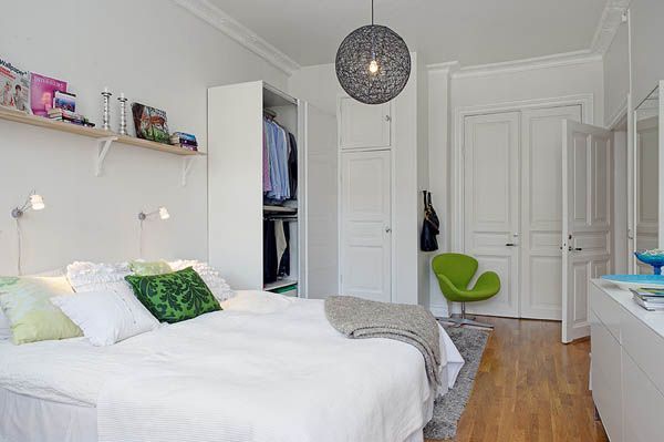 Best 149 Best Images About Color White Home Decor On Pinterest 400 x 300