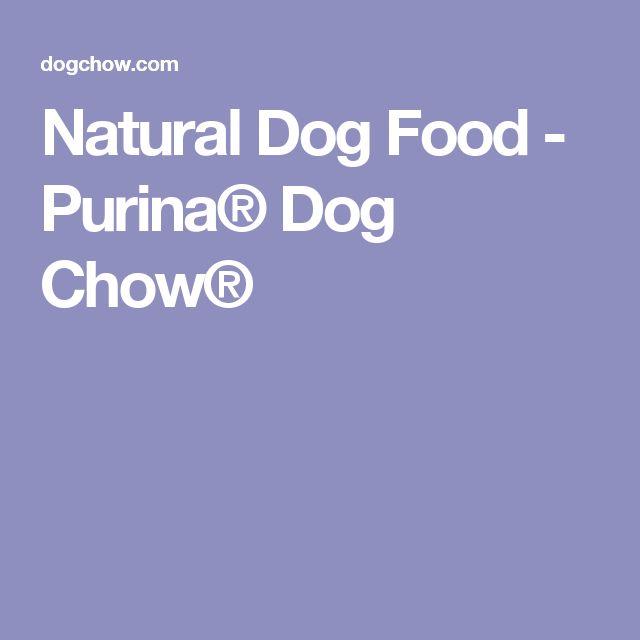 Chef michael's dry dog food coupons