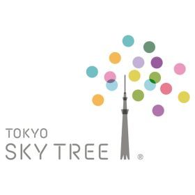 tokyoskytree.png (280×280)