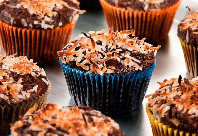 Top 11 szénhidrátszegény desszert | NOSALTY – receptek képekkel