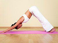 Методы японской гимнастики для похудения