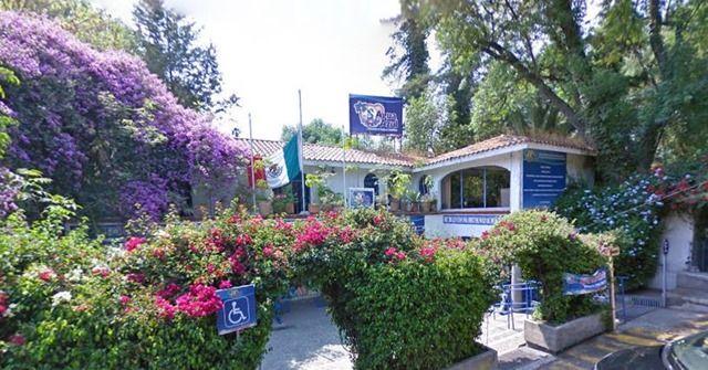 El Balneario Agua Azul es el único Parque Acuático dentro de la capital del estado, ubicado dentro de la zona urbana de la ciudad de Puebla, sus aguas descienden de la montaña La Malinche. En su ca…
