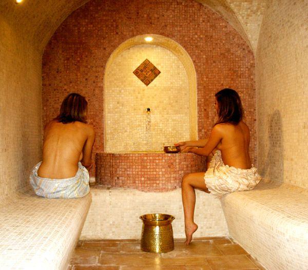 massage femme fontaine put du maroc