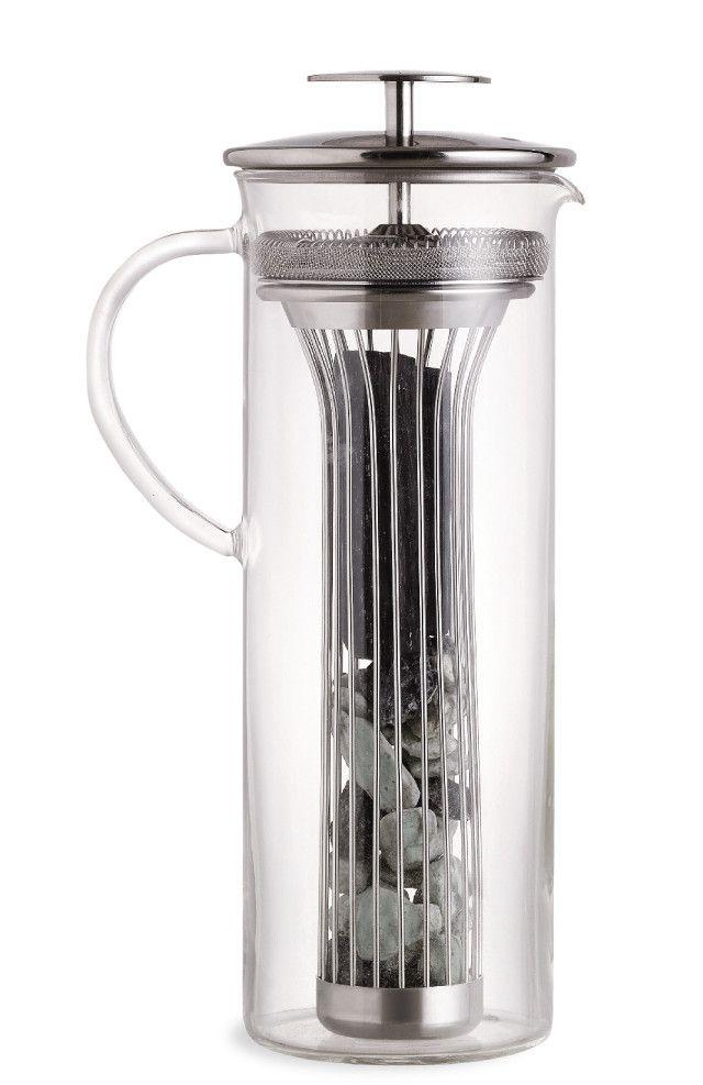 Best Water Filter Pitcher Reviews Zero Water Pitcher Best
