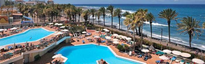 Canarie,Tenerife, scoprite tante novità sul nostro blog  http://iviaggididabi.wordpress.com/2014/02/10/tenerife-lisola-piu-bella-della-spagna/ #viaggi #Tenerife #viaggiare #blog