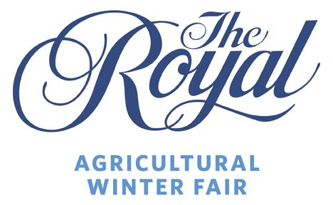 "The ""Royal"" -- the culimination of the season's fall fairs.  Great, in theory, in reality it's become way too commercial.  Though the baby pigs, the butter sculpture, and the Tiny Tim donuts almost make me change my mind.: Amateur Horseman, Horseman Receiving, Madison Square, Fall Fairs, Seasons, Baby Pigs, Jumper Culminated, The Royals"