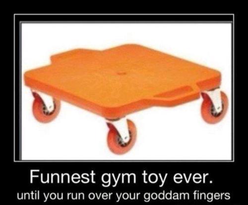 hahahahaha TRUE