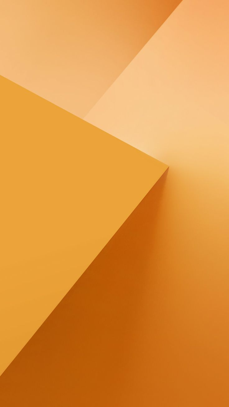 Latest Samsung Wallpapers Note 8 Gold 4