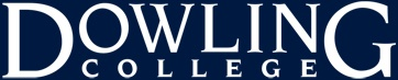 Dowling College, New York