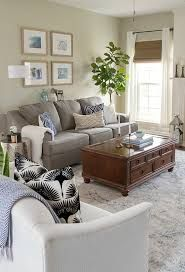 Decorating Trends That Are Out Home Decor Trends 2019 Home Decor