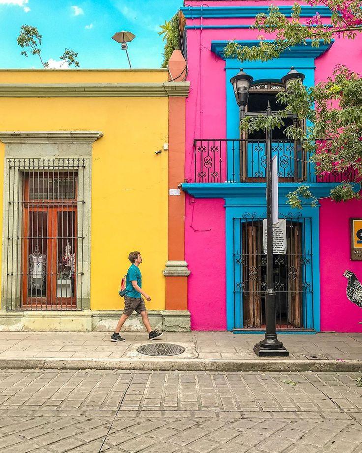 Qué visitar en la ciudad de Oaxaca de Juárez - Plan B Viajero Egypt Museum, Egypt Culture, 17th Century Art, Luxor Egypt, Future City, British Library, Pompeii, British Museum, Mexico City