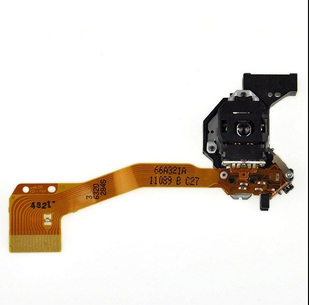 Pin On Monochromestore