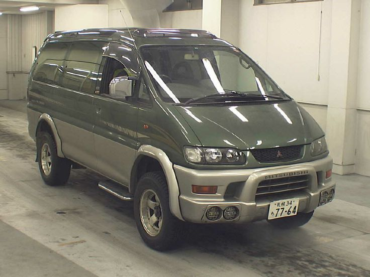 Sold for $1200 usd 113 000km