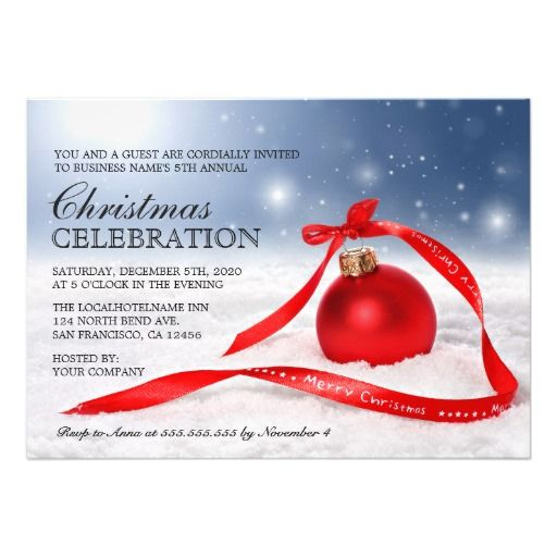 32 best corporate holiday party invitations images on pinterest christmas parties holiday. Black Bedroom Furniture Sets. Home Design Ideas