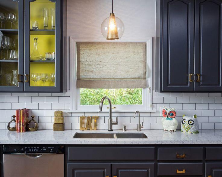 157 best hardware images on pinterest doors - Kitchen cabinet interior hardware ...