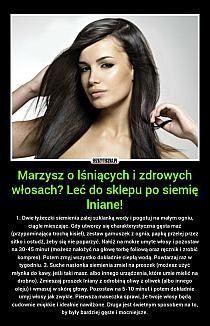 Dobre rady na Stylowi.pl