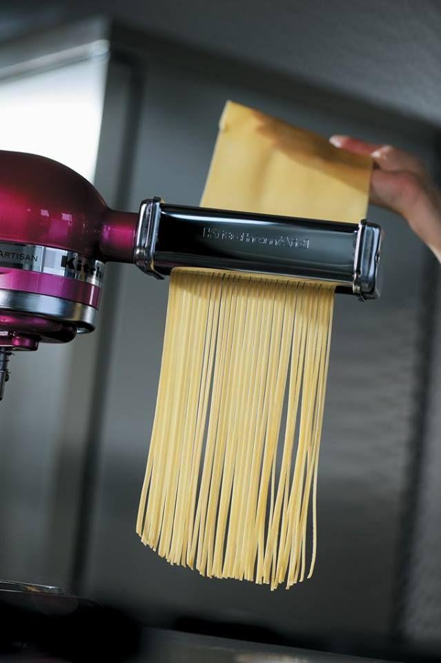 197 best images about nathalie lavirotte pour kitchenaid petit electro menager on