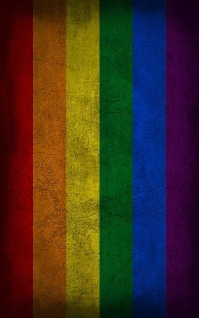 is unitarian church friendly to gays