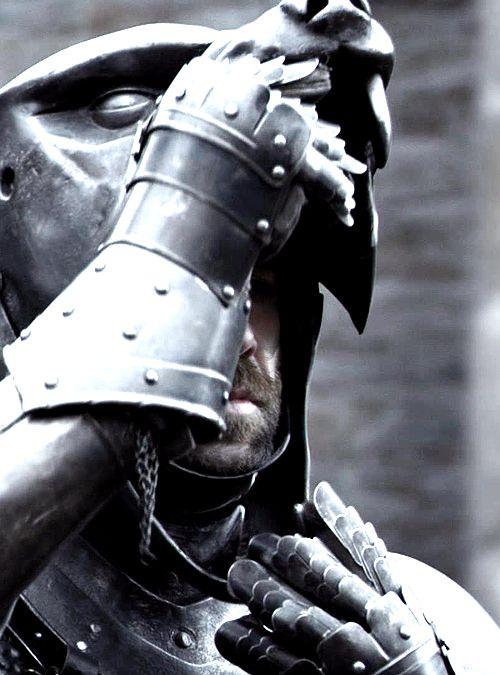 game of thrones saison 1 episode 1 regarder film gratuit
